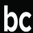 the BC Living Photo Pool group icon