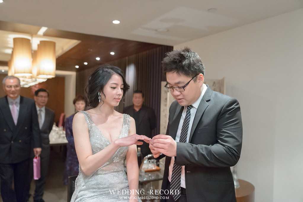2014.01.19 Wedding Record-025