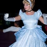 Disneyland August 2009 038