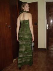 greenhalter-back