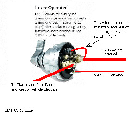 thesamba com hbb off road view topic cut off switch install on Trunk Mounted Battery Wiring Diagram for image may have been reduced in size click image to view fullscreen at Ignition Switch Wiring Diagram