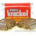 American Hershey's Krackel