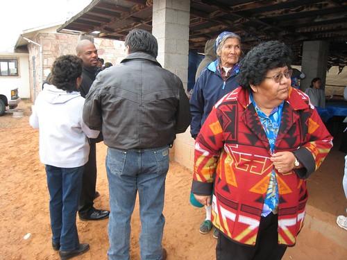 REZ, Navajo IMG_1112