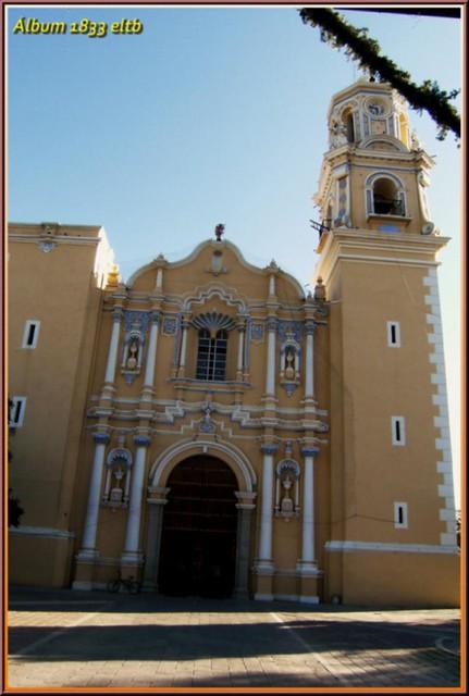 Ajalpan, Puebla (@Ajalpan_net) | Twitter