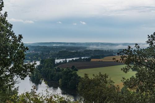 14-La Dordogne