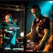 Rhumba Kings - Altstadt (Eindhoven) 17/02/2017