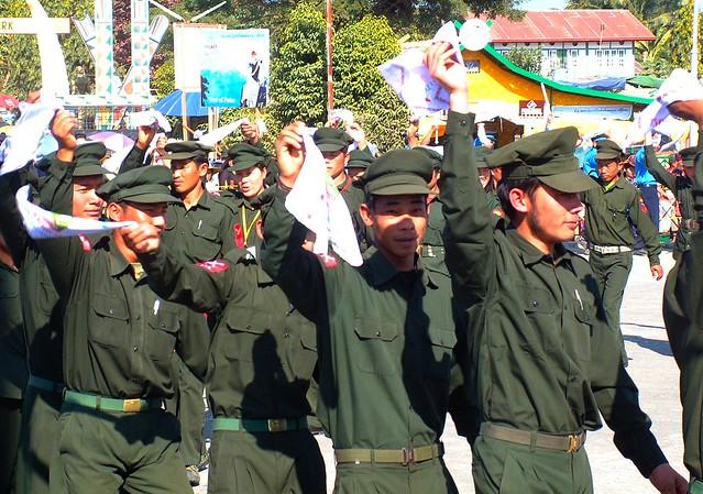 Myitkyina, 9/1/2007