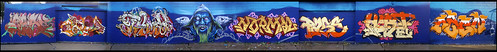 07-18-09 Stitch web
