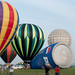 NJ  Balloon Fest-LensBaby
