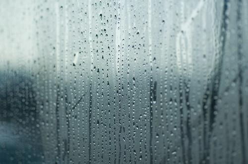 rain on window a photo on flickriver. Black Bedroom Furniture Sets. Home Design Ideas
