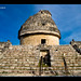 MX: Yucatán