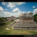 Ek Balam ruins (13)