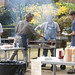 0719-021 Barbecue.jpg