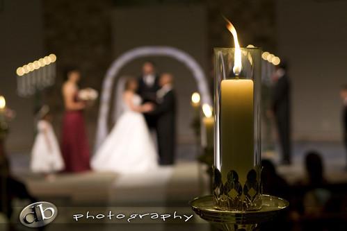 wedding groom bride candle ceremony marriage acr gown bridegroom brideandgroom weddinggown weddingphotography groomandbride davidball groombride bridalphotography davidballphotography ©davidballallrightsreserved