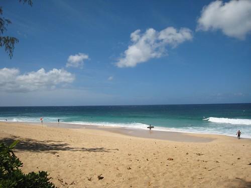 oahu, ocean IMG_0283