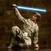 Sideshow Luke Skywalker - Bespin by rook325