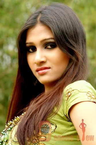 Bangladeshi Girl Flickr Photo Sharing
