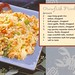 Recipes - Crawfish Fried Rice