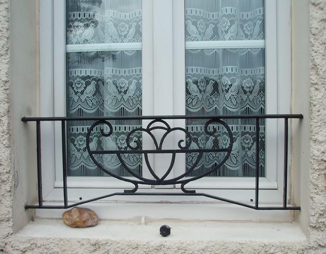 sorde l 39 abbaye 40 appuie de fen tre flickr photo. Black Bedroom Furniture Sets. Home Design Ideas