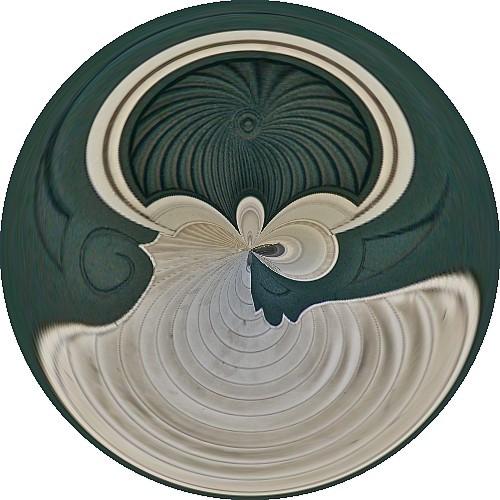 bracket.spiral • swirl