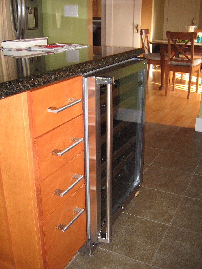 Used Refrigerator Sales Used Refrigerator American