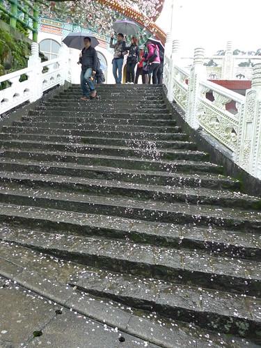 20140309-台北天元宮 (80)