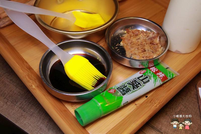 台中章魚燒 057