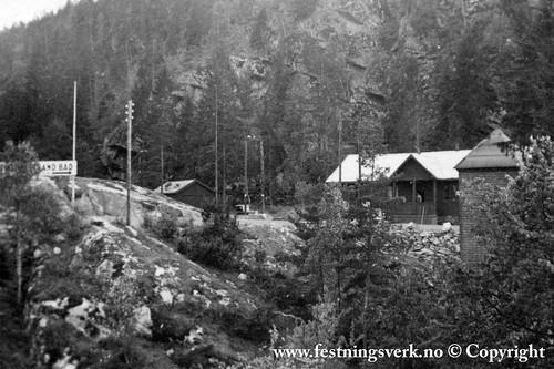 Nordstrand 1940-1945 (1995)