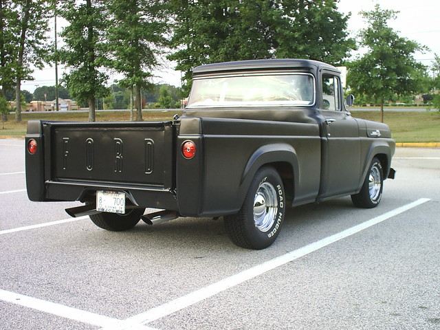 Craigslist Ford F100 For Sale Autos Post