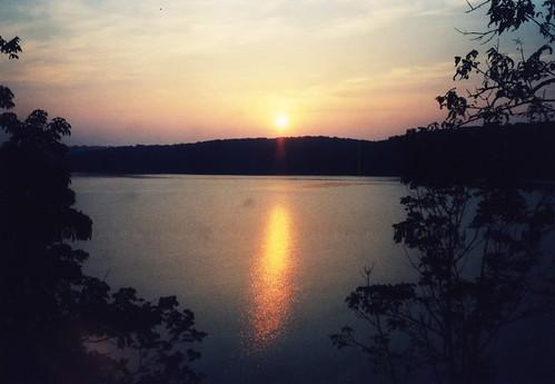 sunrise soddydaisytn campvesperpoint