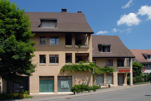 019_Arlesheim_BL