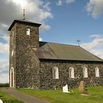 Pingeyrarkirkja (church)