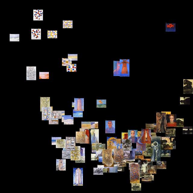 Mondrian_Xpca1color_Ypca1line.8000