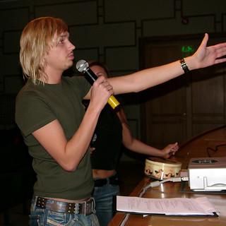 DA PN Cristmas  2004