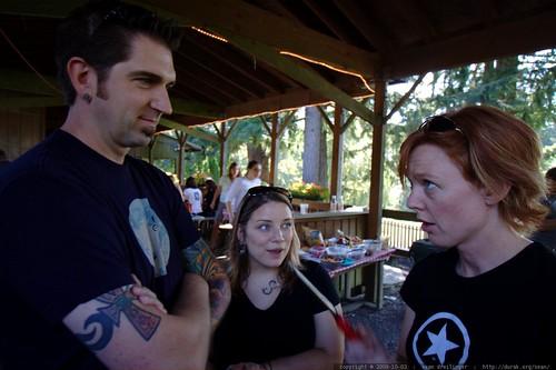 jeff, heather, oregon, 2009-10-03, kat, iam… _MG_5194