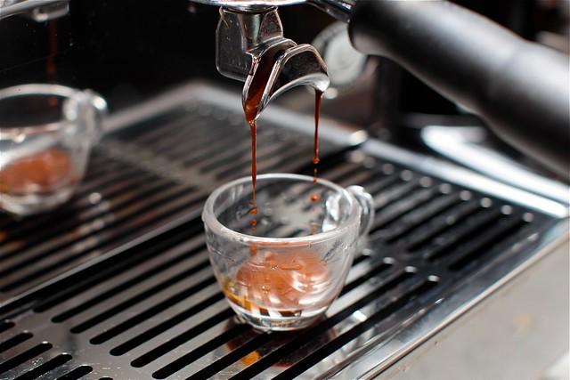 Espresso Drops 3