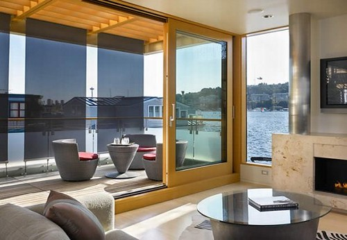 modern-floating-home-interior-design