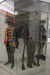 Museum der Bundeswehr Dresden