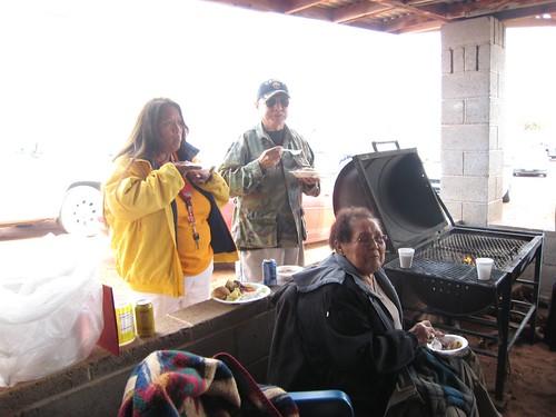 REZ, Navajo IMG_1196