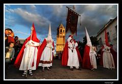 Semana Santa, Velez Malaga