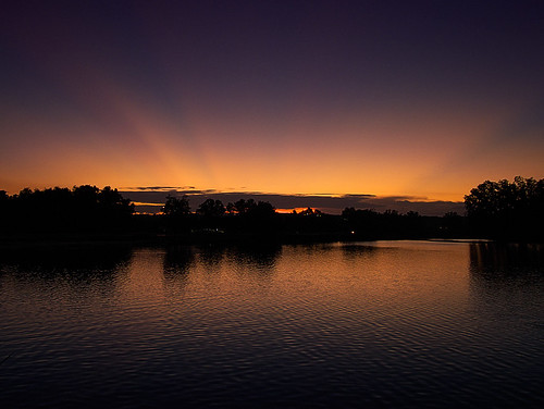 sunset lake lumix dusk panasonic malaysia selangor sungai tistheseason buloh sungaibuloh coth bej tasikbiru platinumphoto infinestyle theunforgettablepictures kundang rubyphotographer fz28 ishafizan