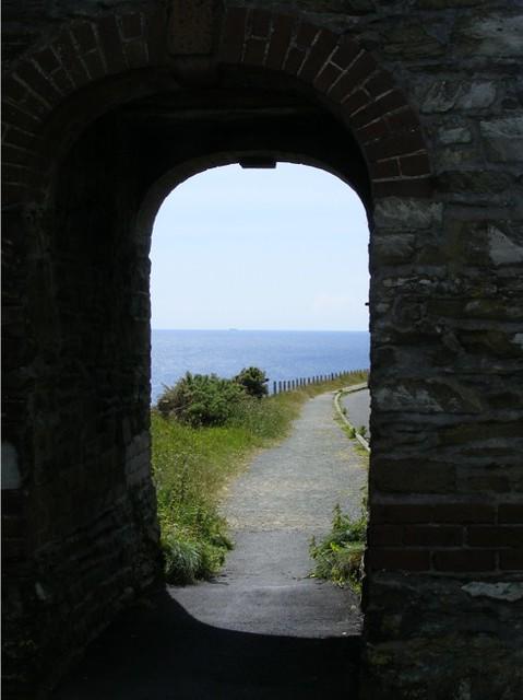 Marine Drive 3