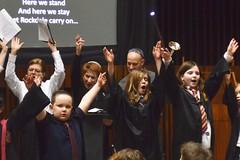 choir, speech, musical theatre, musical ensemble, person,