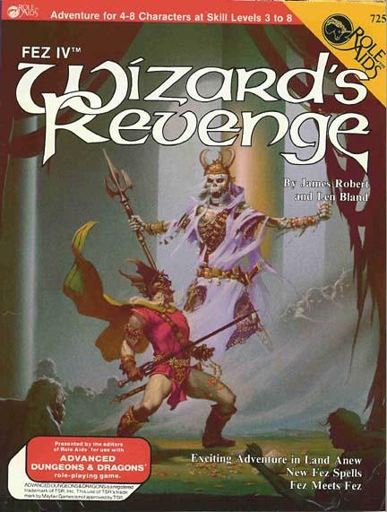 FEZ_IV_Wizards_Revenge
