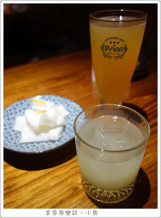 【台北松山】大黑居酒食堂/日式居酒屋/東區美食