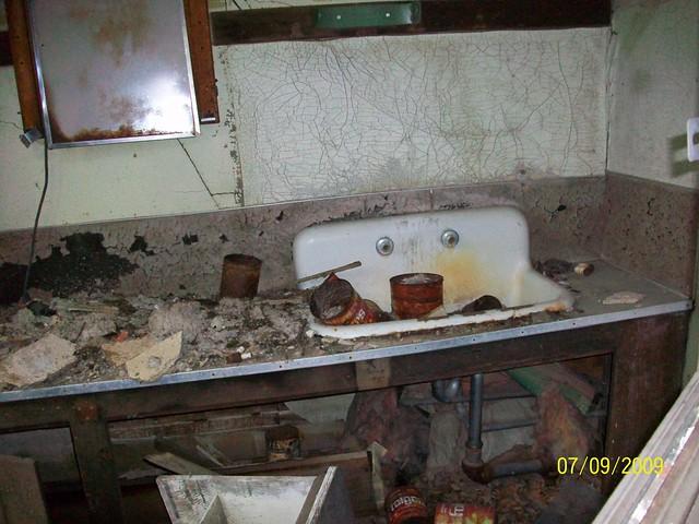 Spark Kitchen Sink Toy Walmart