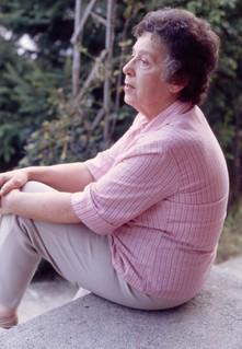 Eileen Gilmour