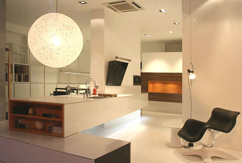 Integral arquitectura interior flickr photo sharing - Modulo diseno de interiores ...