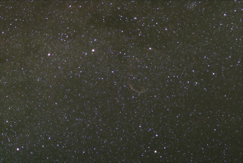 night stars veil pentax galaxy nebula astrophotography astronomy piggyback astrophoto widefield smigol pentaxk10d smcpdfa100mmf28 Astrometrydotnet:status=solved stephenmigol Astrometrydotnet:version=12233 Astrometrydotnet:id=alpha20090805333048