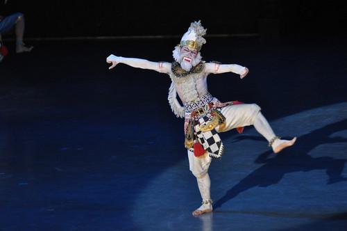 ramayana ballet  68